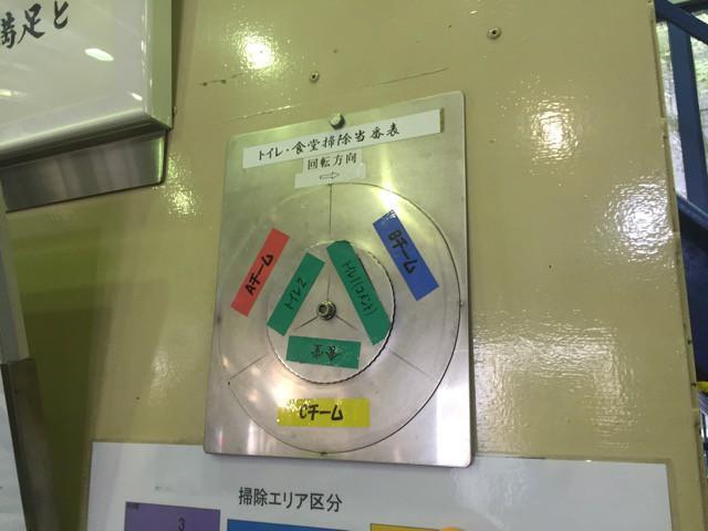 株式会社山田製作所(大阪)さまの工場見学会に行ってきた!8
